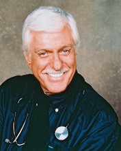 This is an image of 244202 Dick Van Dyke Photograph & Poster