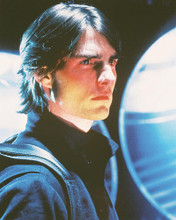 This is an image of 244388 Tom Cruise Photograph & Poster