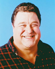 This is an image of 244851 John Goodman Photograph & Poster