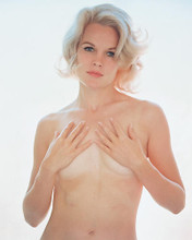 This is an image of 245123 Carroll Baker Photograph & Poster