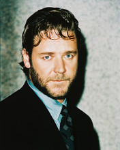 This is an image of 245163 Russell Crowe Photograph & Poster