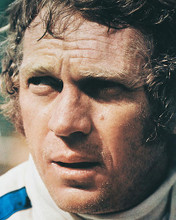 This is an image of 245246 Steve McQueen Photograph & Poster