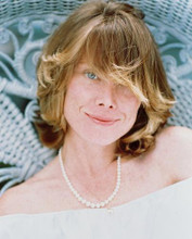 This is an image of 245313 Sissy Spacek Photograph & Poster