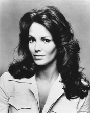 This is an image of 170768 Jaclyn Smith Photograph & Poster