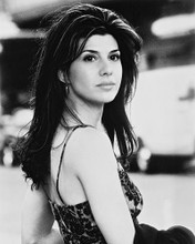 This is an image of 170835 Marisa Tomei Photograph & Poster