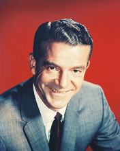 This is an image of 245431 Dana Andrews Photograph & Poster