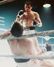 This is an image of 245499 Robert De Niro Photograph & Poster