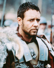 This is an image of 245994 Russell Crowe Photograph & Poster