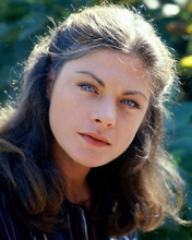 This is an image of 246026 Meg Foster Photograph & Poster