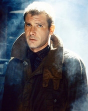 This is an image of 246434 Harrison Ford Photograph & Poster