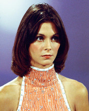 This is an image of 246471 Kate Jackson Photograph & Poster