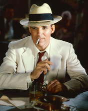 This is an image of 246511 Steve Martin Photograph & Poster