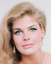 This is an image of 247229 Candice Bergen Photograph & Poster