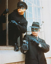 This is an image of 247352 The Green Hornet Photograph & Poster