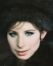 This is an image of 247571 Barbra Streisand Photograph & Poster