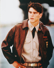 This is an image of 247624 Josh Hartnett Photograph & Poster