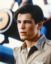 This is an image of 247625 Josh Hartnett Photograph & Poster