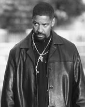 This is an image of 171215 Denzel Washington Photograph & Poster