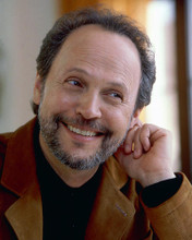 This is an image of 248073 Billy Crystal Photograph & Poster