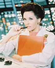 This is an image of 248965 Lee Meriwether Photograph & Poster