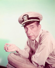 This is an image of 248981 Humphrey Bogart Photograph & Poster