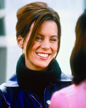 This is an image of 249276 Kate Beckinsale Photograph & Poster