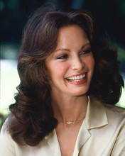 This is an image of 249989 Jaclyn Smith Photograph & Poster