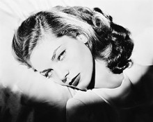 This is an image of 169917 Lauren Bacall Photograph & Poster