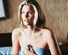 This is an image of 241742 Natasha Henstridge Photograph & Poster
