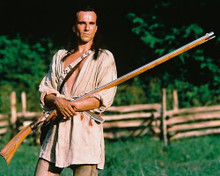 This is an image of 241772 Daniel Day-Lewis Photograph & Poster