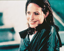 This is an image of 242543 Claire Forlani Photograph & Poster