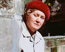 This is an image of 244973 Patricia Routledge Photograph & Poster