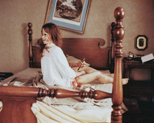 This is an image of 246022 The Exorcist Photograph & Poster