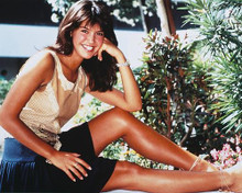 This is an image of 247272 Phoebe Cates Photograph & Poster