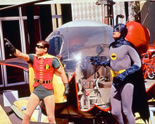 This is an image of 247651 Batman Photograph & Poster