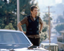 This is an image of 248179 Ethan Hawke Photograph & Poster