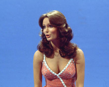This is an image of 248946 Jaclyn Smith Photograph & Poster