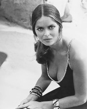 This is an image of 171398 Barbara Bach Photograph & Poster