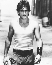 This is an image of 171559 Matt Dillon Photograph & Poster