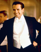 This is an image of 250481 Billy Zane Photograph & Poster