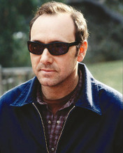 This is an image of 250879 Kevin Spacey Photograph & Poster