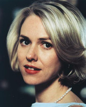 This is an image of 251382 Naomi Watts Photograph & Poster