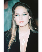 This is an image of 252134 Leelee Sobieski Photograph & Poster