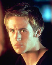 This is an image of 252201 Ryan Gosling Photograph & Poster