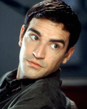 This is an image of 252202 Ben Chaplin Photograph & Poster