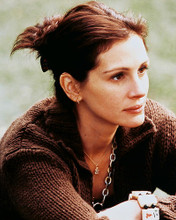 This is an image of 252209 Julia Roberts Photograph & Poster