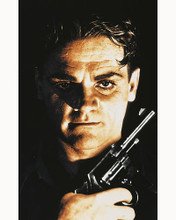 This is an image of 252304 James Cagney Photograph & Poster
