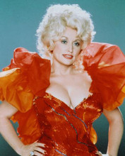 This is an image of 253109 Dolly Parton Photograph & Poster
