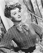 This is an image of 171850 Bette Davis Photograph & Poster