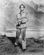 This is an image of 172000 Alan Ladd Photograph & Poster